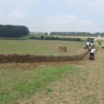 agroforesterie.be fascine paille