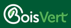 Bois Vert Belgique