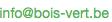 email Bois Vert